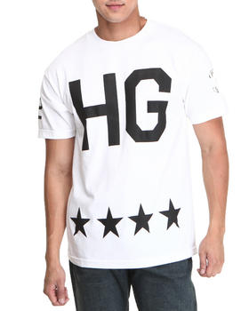 Buy Printed Jersey Men's Shirts from Hustle Gang. Find Hustle Gang fashions & more at DrJays.com