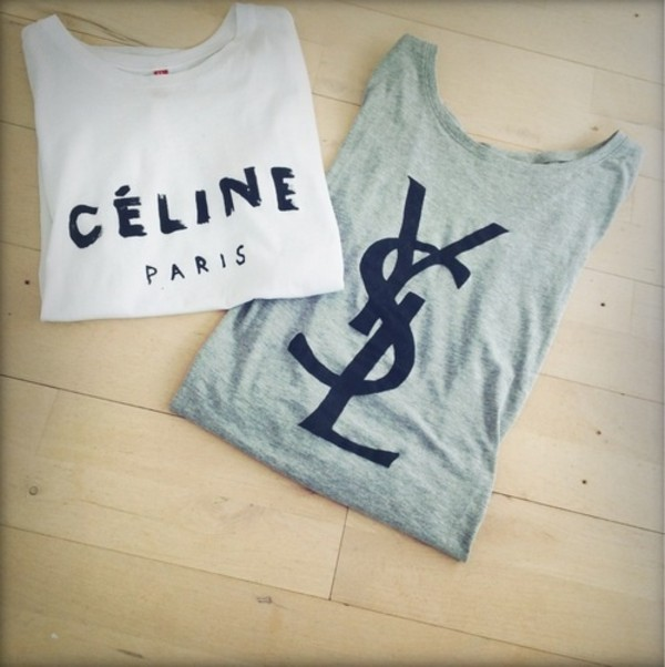 celine bags where to buy - 7t4aqo-l.jpg