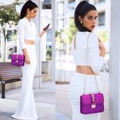 white dress,elegant dress,elegant,godess,summer dress,summer outfits,ootd,top,bottom,fabric,dress