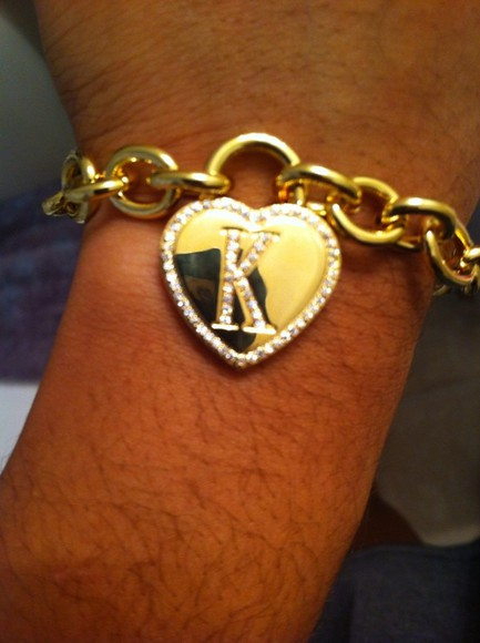 jewels bracelets charm bracelet gold gold jewelry diamond diamonds k sexy jewlery cute cute watch wrist fashion personalized wristbands adorable un