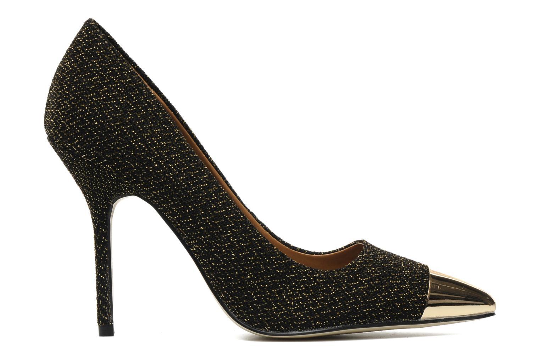 Pakeisha I Love Shoes (gold/bronze) : stets kostenlose Lieferung Ihrer Pumps Pakeisha I Love Shoes bei Sarenza