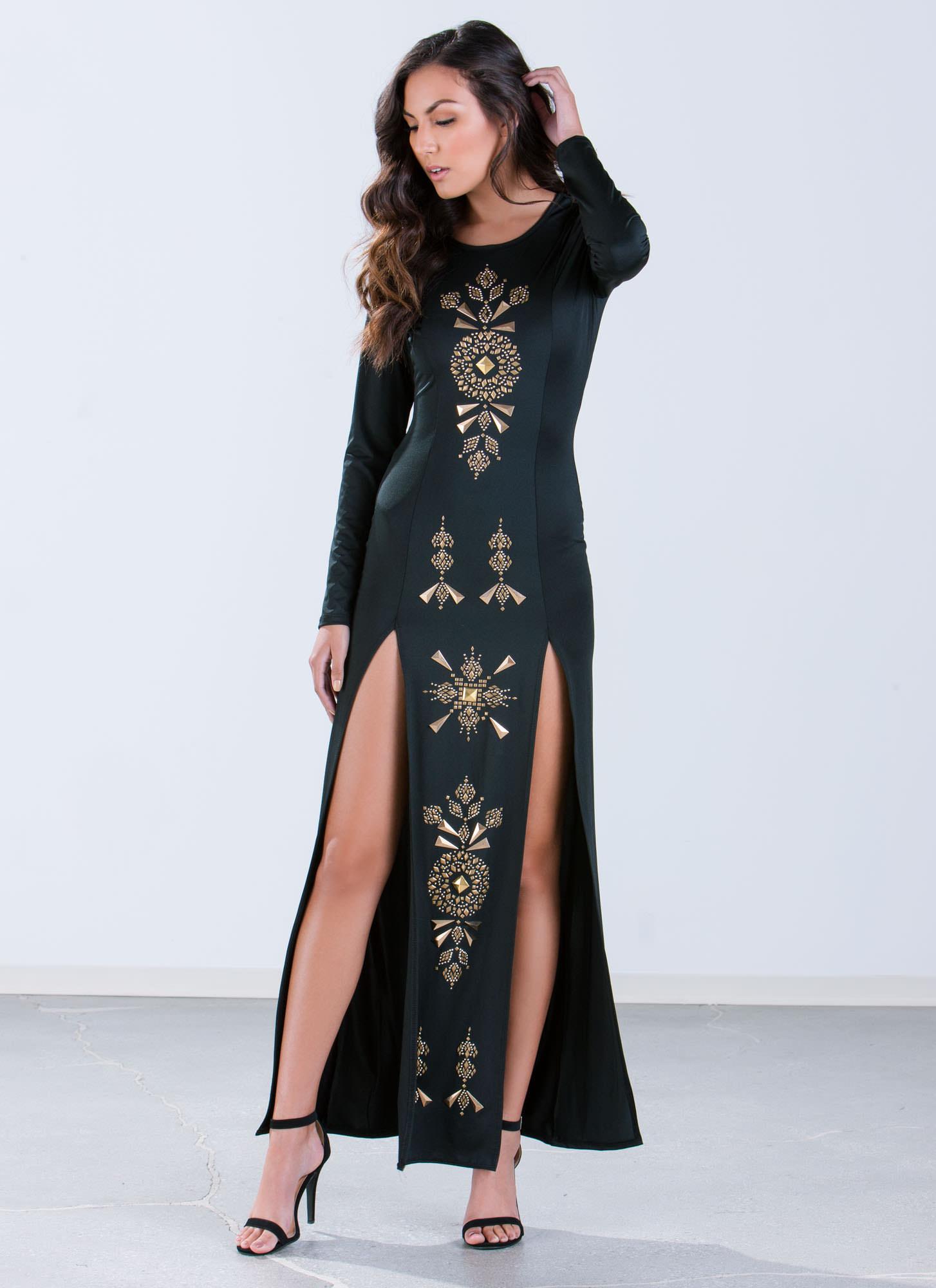 Gojane dresses plus size - Dress womans life