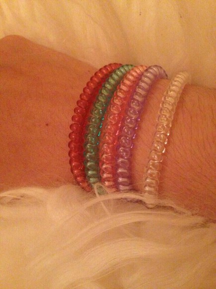 90's cute jewels 90's kid pastel grunge pastel goth pastel pastel color bracelets bracelet beaded beads bracelet, bff, bestfriend, similar look 90s grunge 90s 90s style 90sgrunge 90s kid colorful