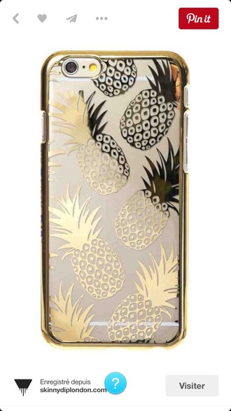 phone cover iphone 6 case pinterest