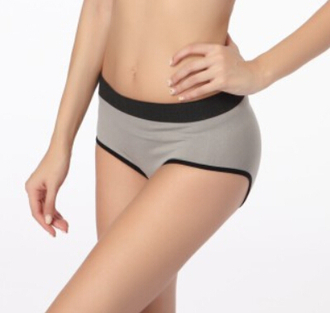 underwear fashion week 2016 fashion and style clothes women apparel