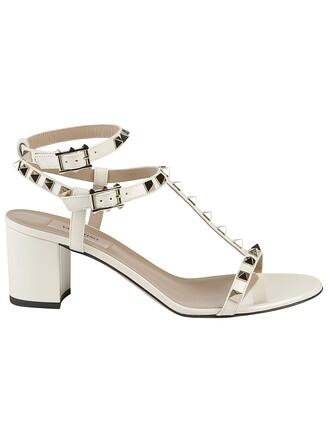 sandals light shoes