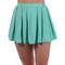 Mooloola pleated polly skirt | $39.99 | city beach australia