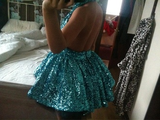dress geordie skirt valleys neckline glitter dress glitter geordieshore open back open backed dress tulle skirt
