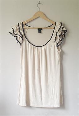 Sammi-jackson | Shop Bag, Top, Cardigan, Dress, Jumper | ASOS Marketplace