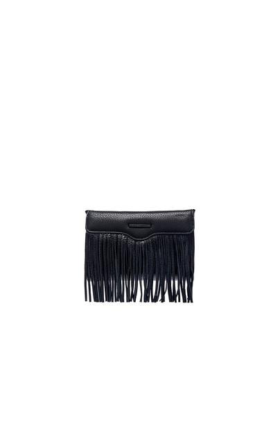Rebecca Minkoff bag crossbody bag black