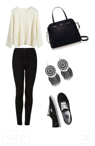 shirt tshirt design t-shirt cute white shirt pattern shoes pants bag jewels dress