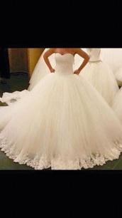 dress,wedding,wedding dress,2015,icon,prom dress,white,white dress,summer,fashion,sexy dress,princess wedding dresses