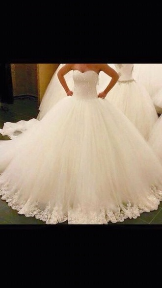 dress wedding wedding dress 2015 icon prom dress white white dress summer fashion sexy dress princess wedding dresses