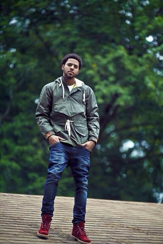 jacket menswear hipster menswear mens jacket khaki