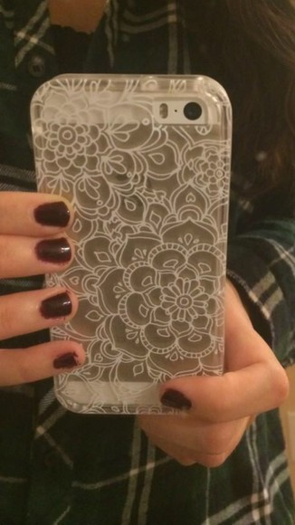 iphone case phone case iphone 5 case