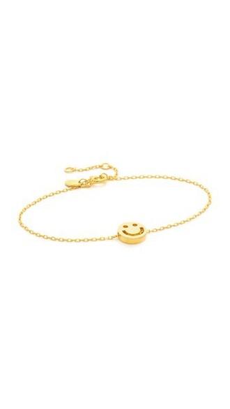 friends gold jewels
