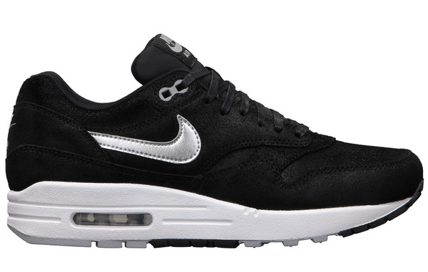shoes air max nike nike air black silver