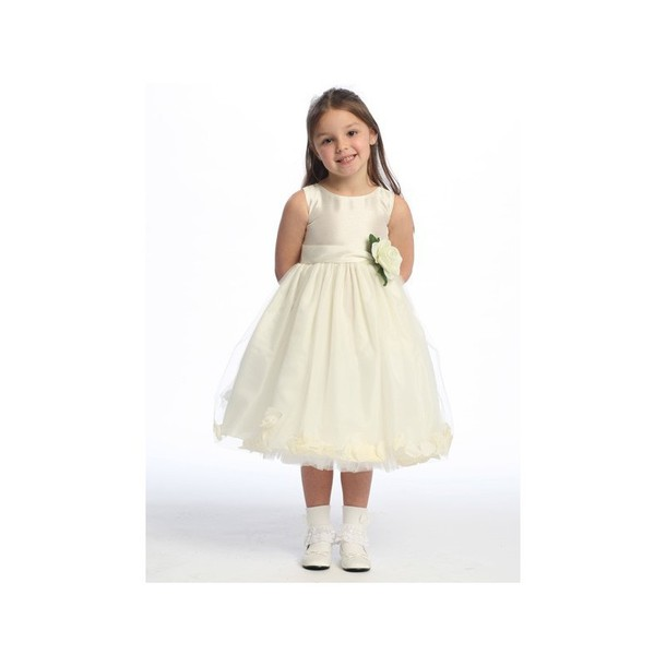 dress plaid skirt wedding dress black dress ivory dress tulle dress
