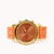 Punchy Chronograph Watch | FOREVER21 - 1061702421