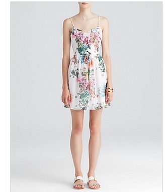 dress spring green dress pink dress white dress floral beautiful cute dress spring outfits spring dress straps dress blue dress patterned dress