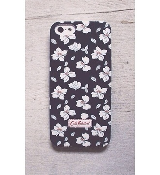 jewels cute daisy phone cover iphone black and white girly iphone cover cath kidston floral phone case