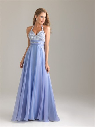 dress prom dress prom gown formal event outfit lavender prom dresses lavender dress lavender cute dress