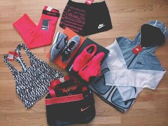 jacket grey workout sneakers bag shoes nike running shoes nike free run nike flyknit black shoes pattern nike sneakers nike sportswear rain thin jumpsuit nike pro leggings nike pro shorts nike shoes for women nike shorts nike shoes
