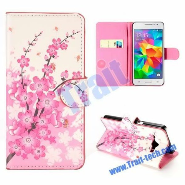 phone cover samsung grand prime case