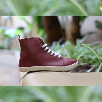 shoes breckelle zooshoo zooshoo shoes cooper shoes lace up sneakers sneakers zooshoo sneakers high top shoes high top sneakers