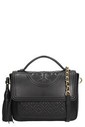 satchel,bag,black