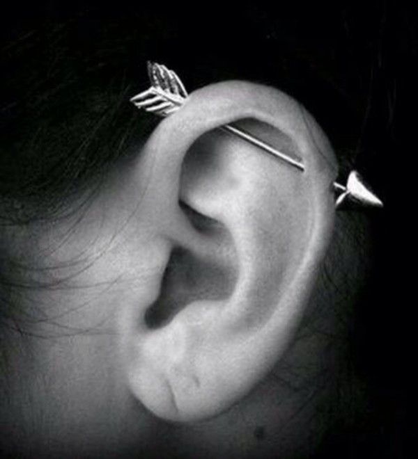 jewels earings metallic beautiful