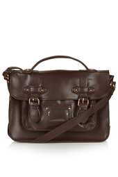 Bags & Purses - Bags & Accessories