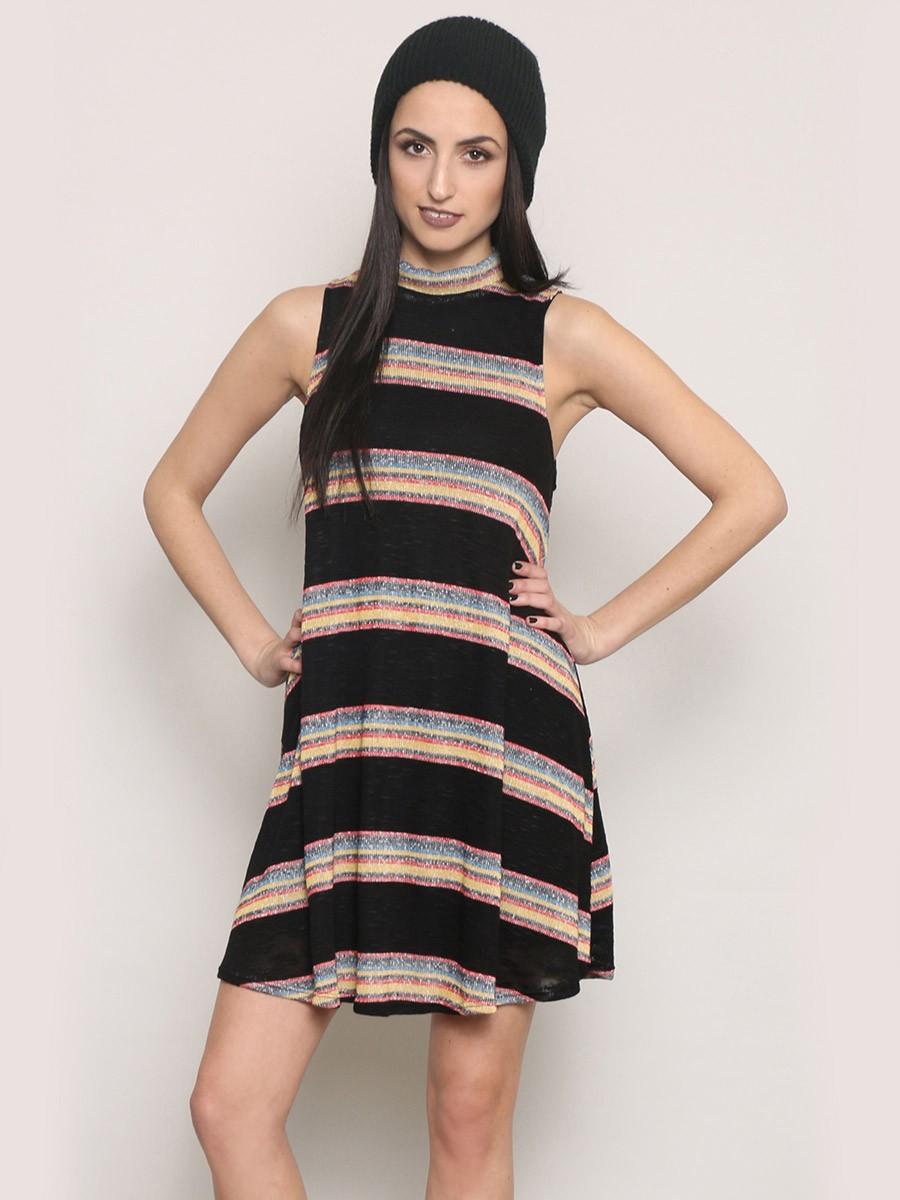 FRANCIS EYELET DETAIL MINI DRESS   Dresses, Clothes, Fashion
