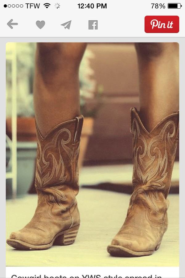 Where to buy durango boots