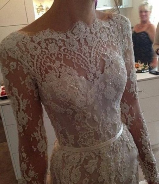 dress lace dress lace wedding dress lace wedding dress prom dress wedding dress white dress