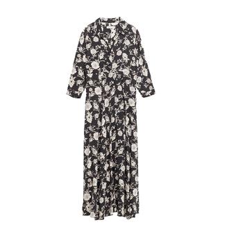 dress floral maxi dress floral dress maxi dress