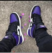 shoes,nike,jordans