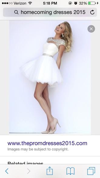 dress imnew