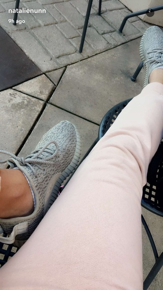 shoes natile nunn bad girls club workout sneakers grey workout workout shoes sneakers