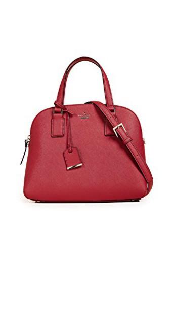 Kate Spade New York satchel street bag
