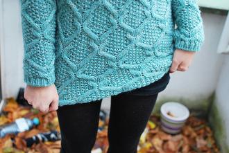 sweater blue sweater design christmas aqua turquoise baby blue sweater weather christmas sweater