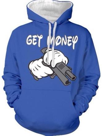 jacket disney gun mickey mouse