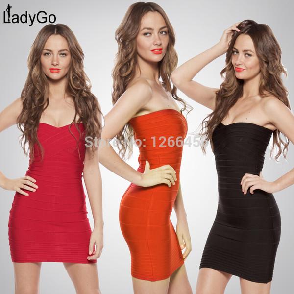 party dress bandage dress evening dress brand dress red carpet