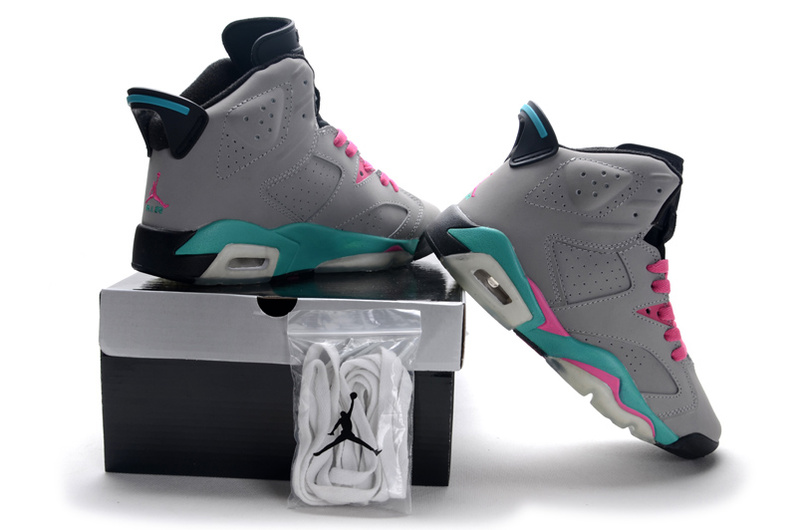 jordan shoe for women