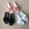 Puma rihanna slippers flip flop shoes by everything to be gorgeous