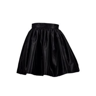skirt skater skirt black skirt black skater skirt leather black skirt