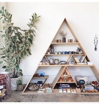 home accessory shelving storage