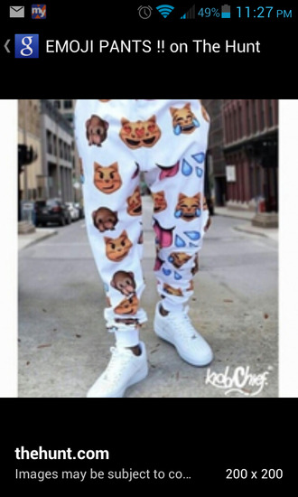 pants emoji pants emoji print joggers white sweatpants joggers pants dope shit sweats white pants harem sweatpants white emoji pants fashion jeans zendaya sweater belt shoes emolji harem pants cats dope pajamas www.kiddchiefco.com jumpsuit wolftyla emjio sweatpants emoji white sweat pants smileys white joggers leggings emoji white joggers wu-tang clan rap track suit emoij emoji print sweaters the wanted joggers
