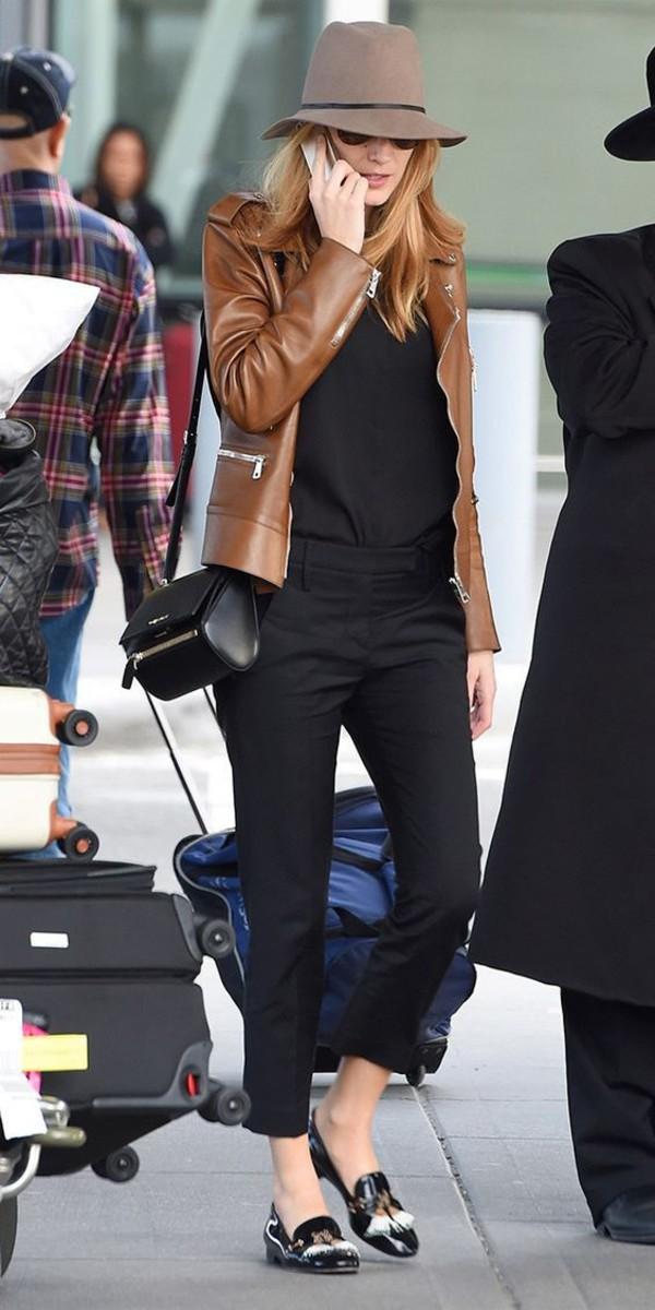 Bag Black Shoulder Bag Shoulder Bag Black Bag Pants
