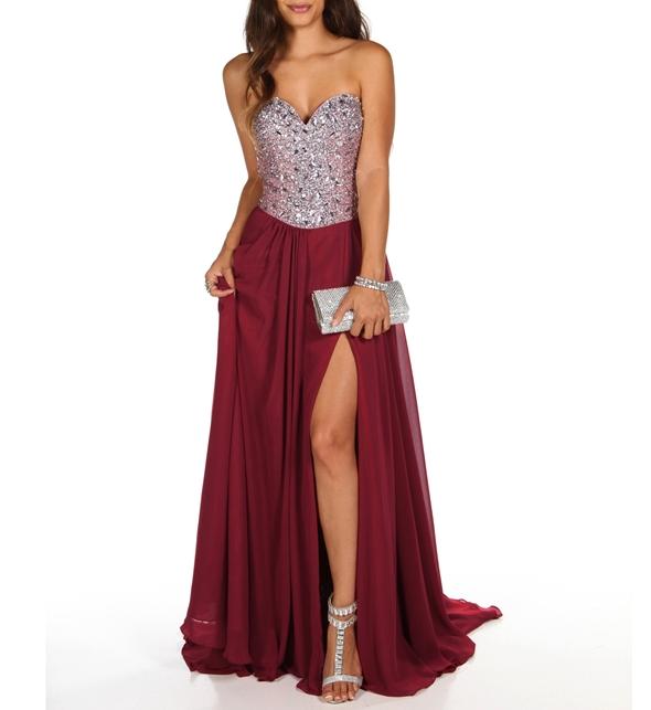 Windsor Store Prom Dresses